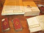 Эпоха Возрождения и культ латыни