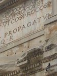 Что связывает латынь и другие языки?