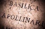 Сходство некоторых языков с латынью