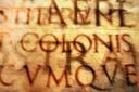 Влияние латыни на другие языки
