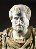 Аристотель и его высказывания